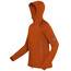 Mammut M's Eiswand Tech Jacket dark orange